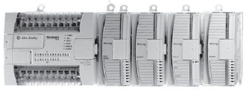 Plc Analog Input Card 6es73317kf020ab together with 1761 Cbl Pm02 Plc Cable furthermore Cct Inc furthermore Allen Bradley Ether  Cable moreover Watch. on ab plc hmi